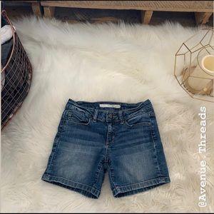Joe's Jeans Short